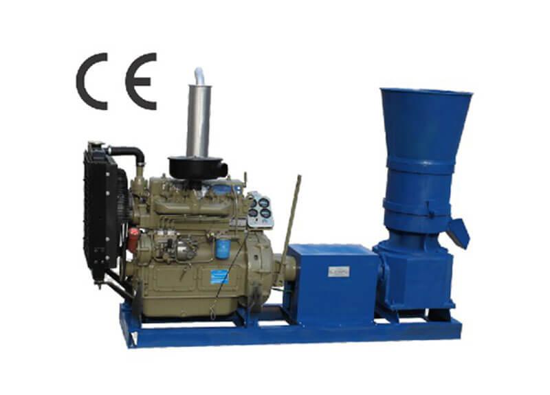 360D-Portable-R-type-Pellet-Machine