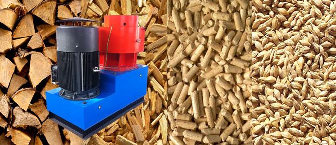 AZS550_centrifugal_pellet_mill