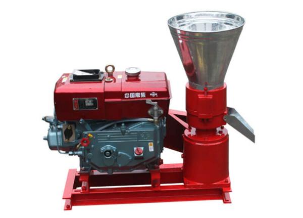 AZSP-150D-Small-Pellet-Press