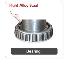 Pellet_Mill_Function_Bearing