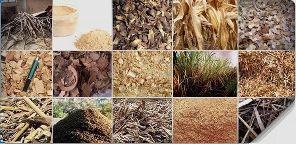 raw_materials_for_making_biomass_pellets_1