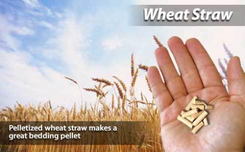 straw_pellets